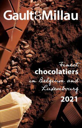 G&M Chocolatiers