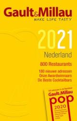G&M NL