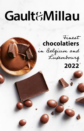 416171 Chocolatiergids GM 2022 Cover HR